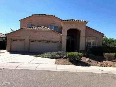 163 W Briarwood Terrace, Phoenix, AZ 85045 - MLS#: 5838506