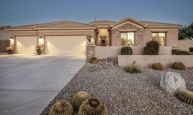 20797 S Hadrian Way, Queen Creek, AZ 85142 - MLS#: 5838508