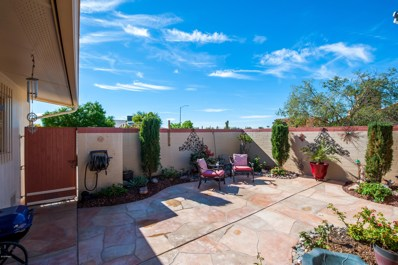 13555 W Aleppo Drive, Sun City West, AZ 85375 - MLS#: 5838512
