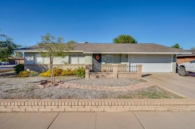 1426 E Enid Avenue, Mesa, AZ 85204 - MLS#: 5838516