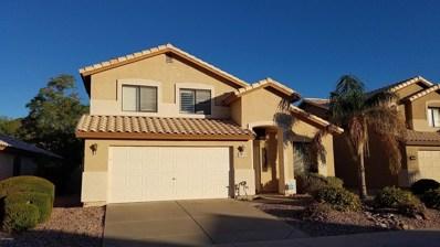 2110 E Daley Lane, Phoenix, AZ 85024 - MLS#: 5838524