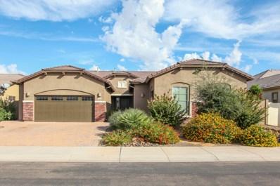 1142 E Reliant Street, Gilbert, AZ 85298 - MLS#: 5838531