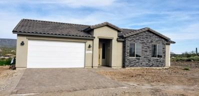 49821 N 26th Avenue, New River, AZ 85087 - #: 5838532