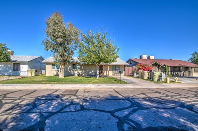 7826 W Oregon Avenue, Glendale, AZ 85303 - MLS#: 5838536