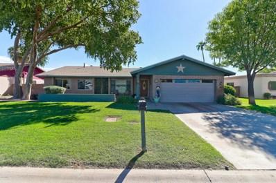 362 S Ancora Drive, Litchfield Park, AZ 85340 - MLS#: 5838539
