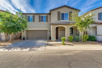 6512 S 48TH Lane, Laveen, AZ 85339 - MLS#: 5838549
