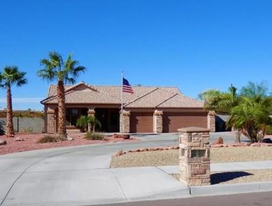 21832 N 87TH Avenue, Peoria, AZ 85383 - MLS#: 5838555
