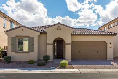 2891 E Citrus Way, Chandler, AZ 85286 - MLS#: 5838568