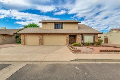 2524 S El Dorado, Mesa, AZ 85202 - MLS#: 5838570