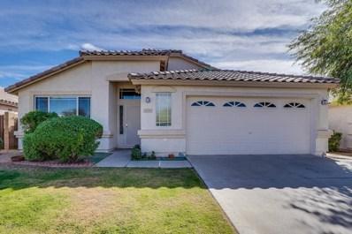 11013 W Granada Road, Avondale, AZ 85392 - MLS#: 5838573