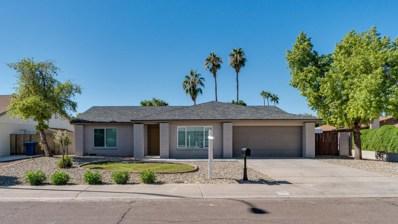 6506 S Elm Street, Tempe, AZ 85283 - #: 5838575