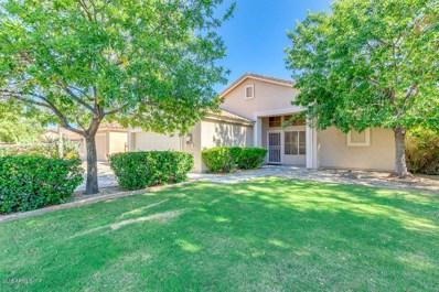 1243 S Nielson Street, Gilbert, AZ 85296 - #: 5838579