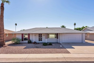 9924 W Prairie Hills Circle, Sun City, AZ 85351 - MLS#: 5838582