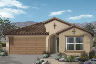 5034 E Glencove Street, Mesa, AZ 85205 - MLS#: 5838583