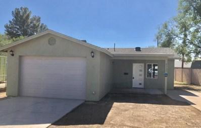 2237 W Highland Avenue, Phoenix, AZ 85015 - MLS#: 5838586