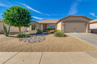 6140 S White Place, Chandler, AZ 85249 - MLS#: 5838587