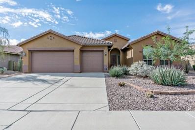 4919 W Faull Drive, New River, AZ 85087 - MLS#: 5838591
