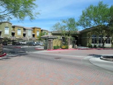 18250 N Cave Creek Road Unit 105, Phoenix, AZ 85032 - MLS#: 5838600