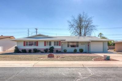 5651 E Covina Road, Mesa, AZ 85205 - MLS#: 5838604