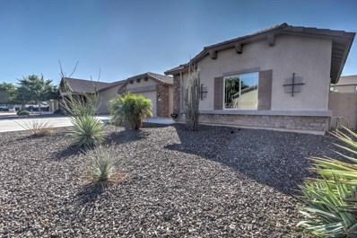 11225 E Stradling Avenue, Mesa, AZ 85212 - MLS#: 5838612