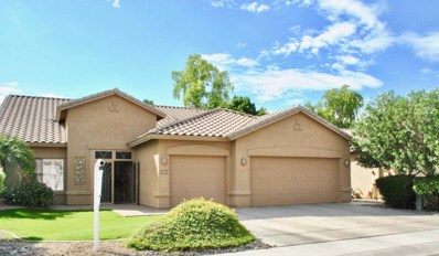 12813 W Flower Street, Avondale, AZ 85392 - MLS#: 5838624