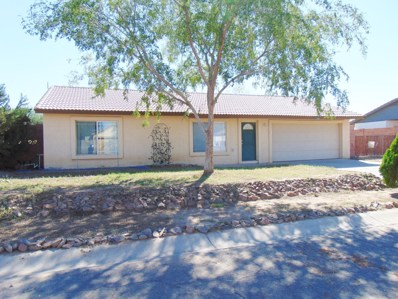 11631 W Obregon Drive, Arizona City, AZ 85123 - MLS#: 5838625