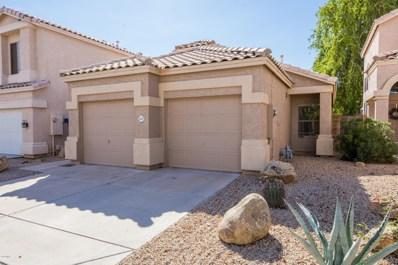 1327 W Escuda Road, Phoenix, AZ 85027 - MLS#: 5838627