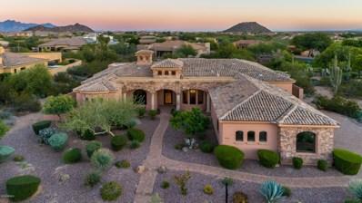 8241 E Kramer Circle, Mesa, AZ 85207 - #: 5838635