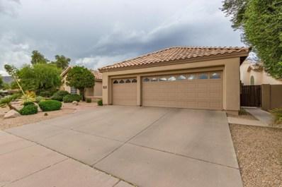 14009 S 36TH Place, Phoenix, AZ 85044 - MLS#: 5838641