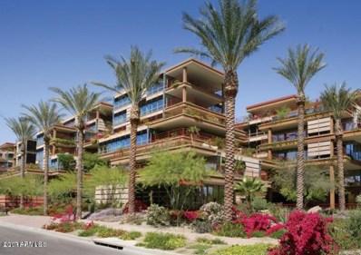 7157 E Rancho Vista Drive UNIT 6008, Scottsdale, AZ 85251 - #: 5838649