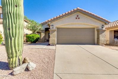 20003 N 33RD Street, Phoenix, AZ 85050 - MLS#: 5838651