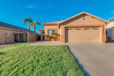 9760 E Knowles Avenue, Mesa, AZ 85209 - #: 5838652