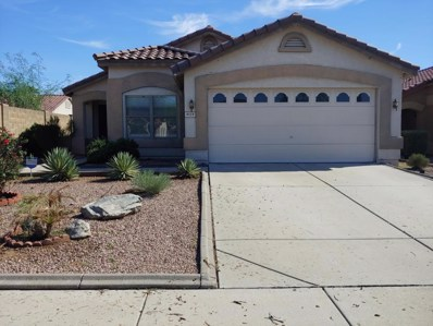 9119 N 79th Drive, Peoria, AZ 85345 - MLS#: 5838661