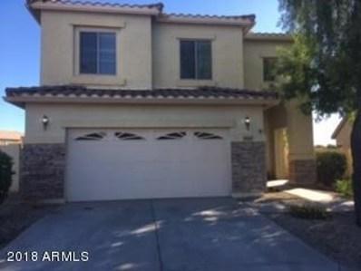 16269 N 177th Drive, Surprise, AZ 85388 - MLS#: 5838663
