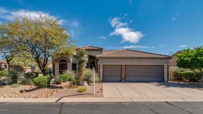 7804 E Red Hawk Circle, Mesa, AZ 85207 - MLS#: 5838675