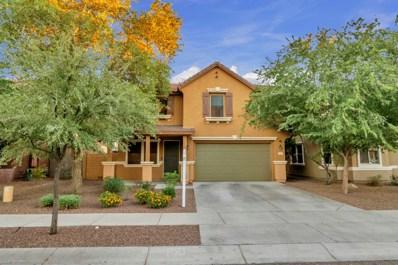 3465 E Bartlett Drive, Gilbert, AZ 85234 - MLS#: 5838681