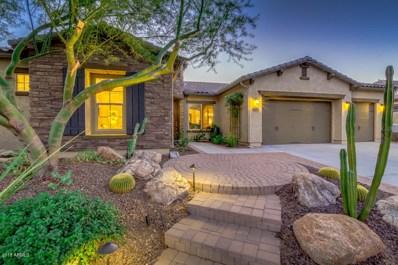 31972 N 127TH Lane, Peoria, AZ 85383 - MLS#: 5838683