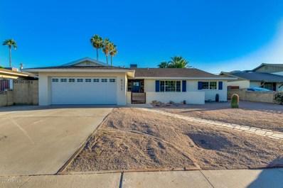 8713 E Citrus Way, Scottsdale, AZ 85250 - MLS#: 5838689