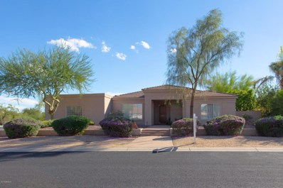 6321 W Bluefield Avenue, Glendale, AZ 85308 - MLS#: 5838690
