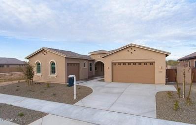 21508 E Arroyo Verde Court, Queen Creek, AZ 85142 - MLS#: 5838698