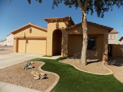 2074 E 29TH Avenue, Apache Junction, AZ 85119 - MLS#: 5838699