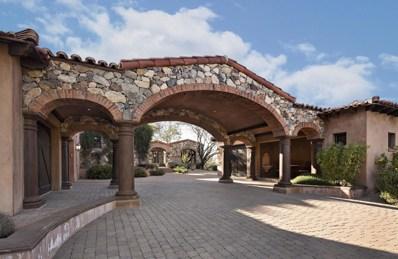 27854 N 96TH Place, Scottsdale, AZ 85262 - MLS#: 5838701