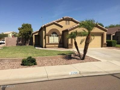 21259 N 91ST Drive, Peoria, AZ 85382 - MLS#: 5838705