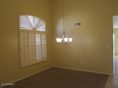 9355 S Parkside Drive, Tempe, AZ 85284 - MLS#: 5838708