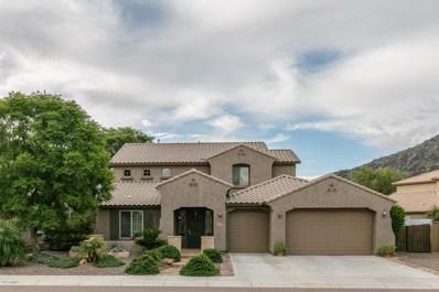 5611 W Cavedale Drive, Phoenix, AZ 85083 - MLS#: 5838713