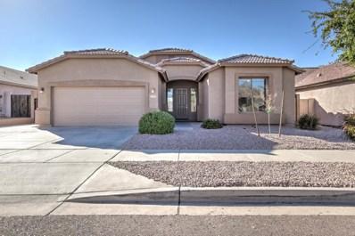 7120 S 24TH Lane, Phoenix, AZ 85041 - MLS#: 5838718