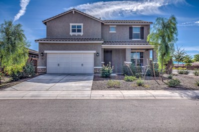 183 E Salerno Way, San Tan Valley, AZ 85140 - MLS#: 5838722