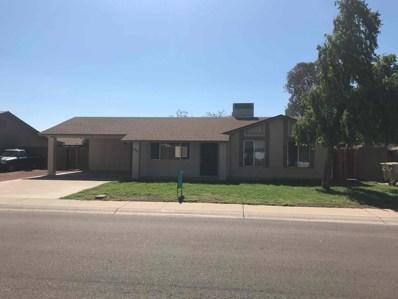 5219 W Sierra Street, Glendale, AZ 85304 - MLS#: 5838723