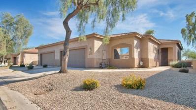 25 S Quinn Circle Unit 42, Mesa, AZ 85206 - MLS#: 5838741