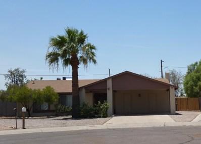 1213 E El Parque Drive, Tempe, AZ 85282 - MLS#: 5838745